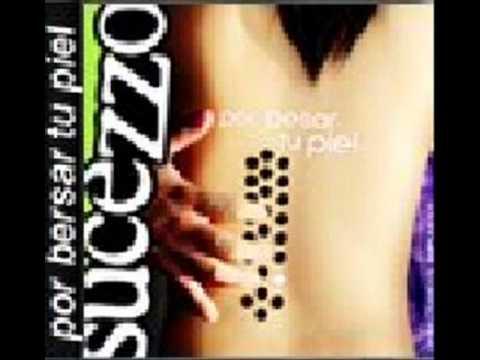 Ya Te Olvide de Sucezzo Letra y Video