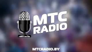 MTC Radio - Summer Paradise 2016