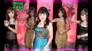 DuXiaoFeng杜晓峰+雷婷婷Tracy~歌声恋心-GeShengLianXin(华语)