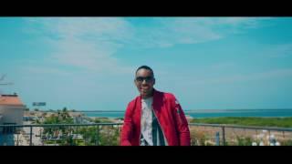 A Dupla ft Tonny K - Bom Solteiro