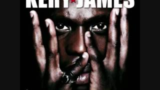 04 kery james - ghetto ft j-mi sissoko