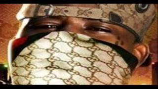 Gorilla Zoe Ft. Gucci Mane-Money + (Lyrics)