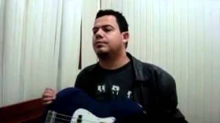 Lenny Kravitz   Are you gonna go my way   Bass cover