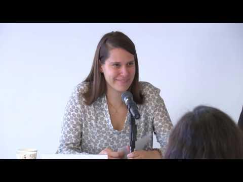 Unearthing the South: Indigeneity, Globality, Community (Panel 01)