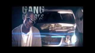 Clipse - Mr.  Me Too (Cool Hand J Beachside Mix)