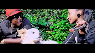 Elly Nizo Unataka Nini Ft  Flora Official Music Video
