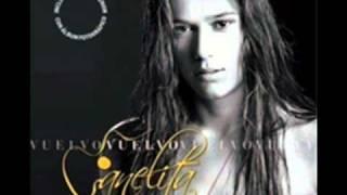 Canelita - Estaba perdido