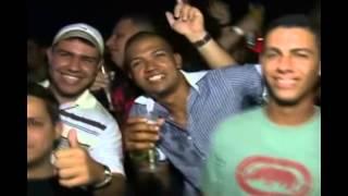 MC FERNANDINHO ZICAH e MC THALLES - Um Salve pra Todas as Quebradas (WEB CLIPE OFICIAL) [DJ LACKA]