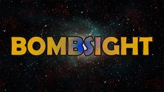 CS:GO - Frag Movie | BOMBSIGHT