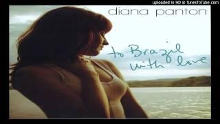 Diana Panton - The Night Has A Thousand Eyes