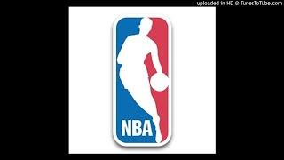 [FREE] *SKI MASK TYPE BEAT* NBA SAMPLE