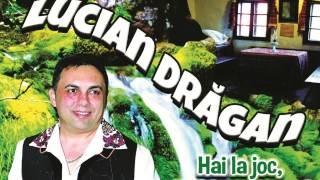 Lucian Dragan - Cand ai scoala vietii