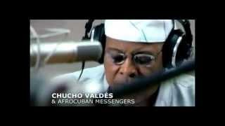 Spot Publicitario: CONCIERTO CHUCHO VALDÉS AJAZZGO