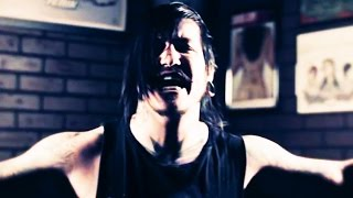 "Crisis In Victory ft. Craig Mabbitt - ""Crossroads"" Official Music Video"