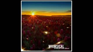 Whimsical - Crimson and Clover (Tommy James & The Shondells)