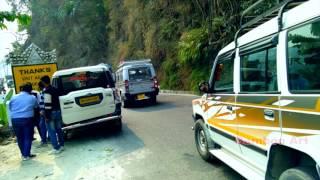 Amit Bhadana Shoot Time Dargling || Amit Bhadana  & group Darjeeling videos