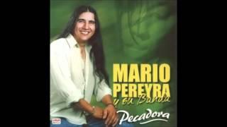 Pecadora - Mario Pereyra