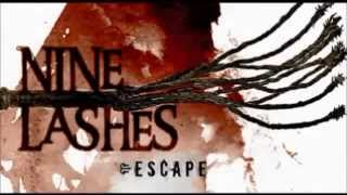 "Nine Lashes ""Words Of Red"""