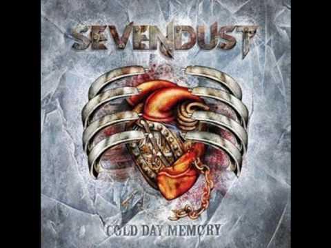 sevendust-last-breath-cold-day-memory-brand-new-joshdafunk