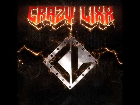 crazy-lixx-i-missed-the-mark-321playme
