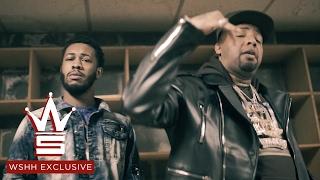 """BandGang Paid Will x Philthy Rich """"Came For The Plug"""" (WSHH Exclusive - Official Music Video)"""