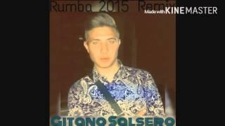 (Rumba) Gitano Salsero 2015 Remix Dj Jose