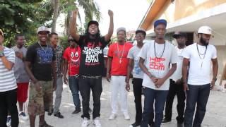 Dj Peterlymix feat 2goutan -  M tage w bay blode tag ou official video
