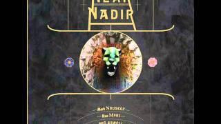 Ikue Mori-Evan Parker-Mark Nauseef-Bill Laswell - Orbs [Near Nadir 2011]