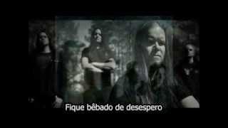 Insomnium (Equivalence) - Legendado