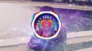 Don Diablo - Everybody's Free (Secrets Remix x Rozalla ReHex)
