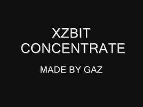 xzibit-concentrate-kinggazz18