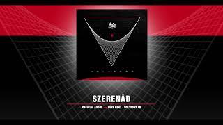 Luke Benz - Szerenád (Official Audio)