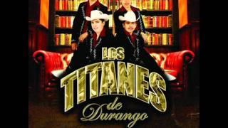 Camarón, Caramelo - Los Titanes de Durango