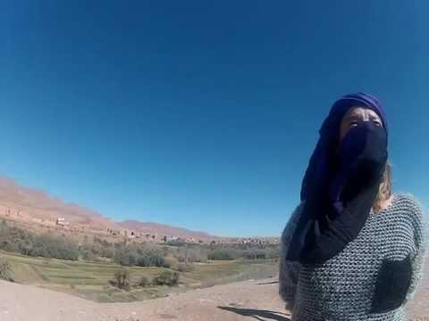 Morocco 73 jan13