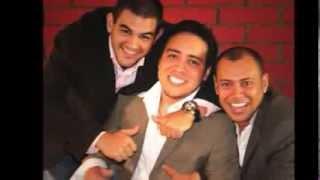 Son Mojito - El Carretero ((Audio Oficial))