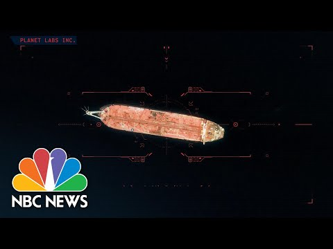 The Environmental Catastrophe We Could Actually Stop | NBC News
