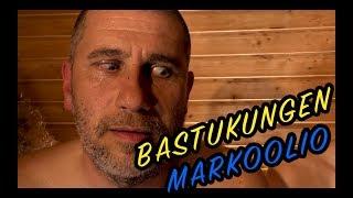 Markoolio - Bastukungen  (Official Video)
