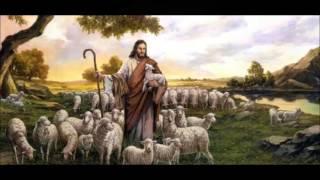 Música JESUS CRISTO ...  Instrumental