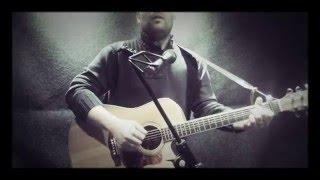 Juanes - Volverte a ver (Cover by Rios)