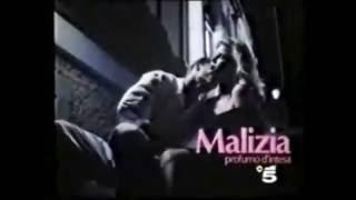 Malizia Uomo e donna 1987 Raddoppia l'intesa