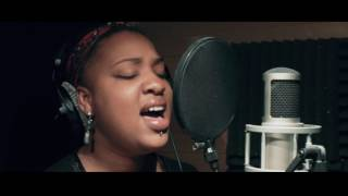 Patricia - Dubplate - Little Lion Sound - Give Me A Try (Sizzla Cover)