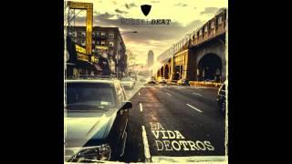 2.- La Vida de Otros - Beat Prod. by: Russel Beat