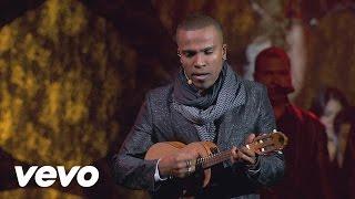 Alexandre Pires - Eu Vou Pra Cima ft. Fernando Pires