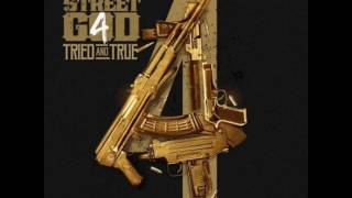 Project Pat - Dope Boy ft. Gucci Mane (Instrumental)