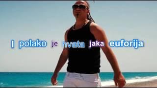 Rasta - Euforija lyrics /JoYo_Lyrics/