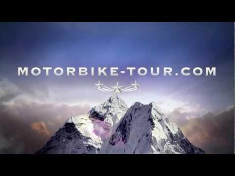 www.motorbike-tour.com by stephan thiemann