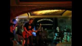 TORTUGA - MORDEWIND - Zrywajmy stąd