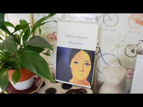 Vidéo de Sylvie Ohayon