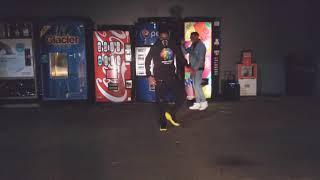 Da Baby - Next Song (Official Dance Video)