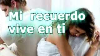 Piensas en Mi Baby Rasta y Gringo(official video).m2t